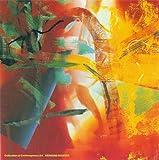 kunst für alle Kunstdruck Poster: Gerhard Richter Merlin