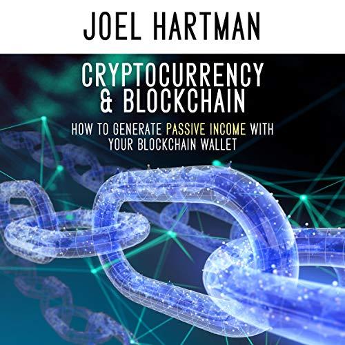 litecoin bitcoin ethereum wallet