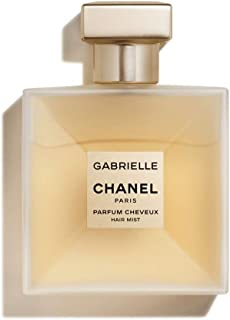 Chanel Gabrielle Parfum Cheveux 40 ml Pack de 1