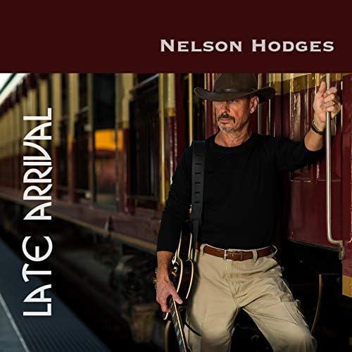 Nelson Hodges
