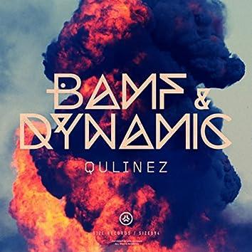 Bamf/Dynamic