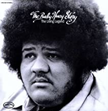 Best baby huey the baby huey story the living legend Reviews