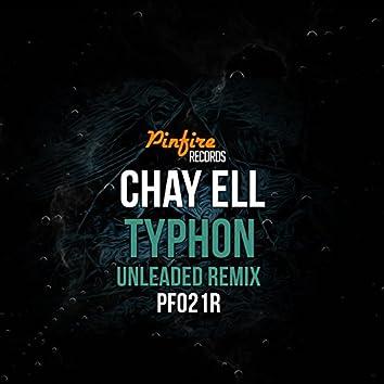 Typhon (Unleaded Remix)