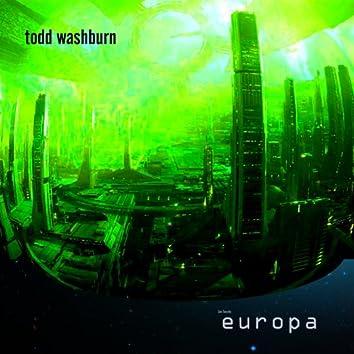 Lure Records: Europa
