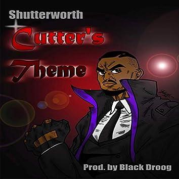 Cutter's Theme