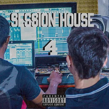 Session house 4