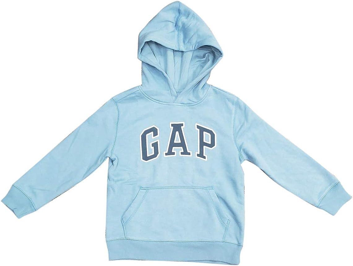 Gap Factory boys Classic,hoodie