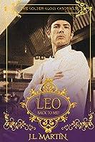 Leo- Back to me!