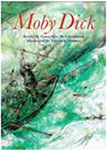 Moby Dick: Or, the White Whale (Oxford Illustrated Classics Series)