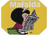 Mafalda. Tutte le strisce