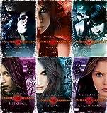 Vampire Academy Band 1-6