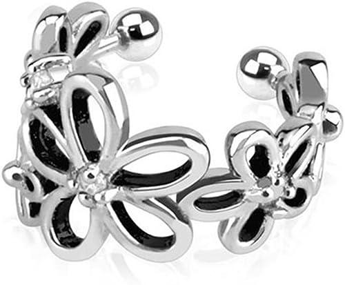 Mejor valorados en Piercing de oreja barato & Opiniones útiles de ...