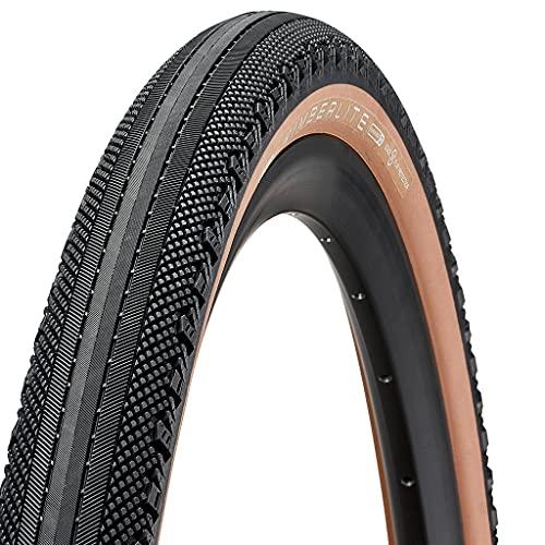 AMERICAN CLASSIC Gravel Bike Tire, Kimberlite Tubeless Ready Bicycle Tire, 650B x 47C, 700 x 40C,...