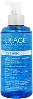 Best uriage ds lotion Reviews