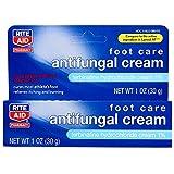 Rite Aid Antifungal Cream 1 oz.