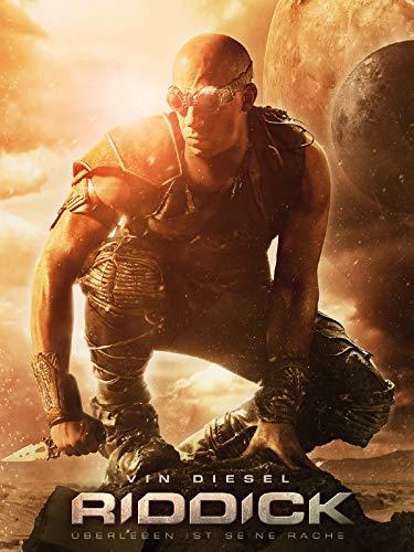 Riddick [dt./OV]