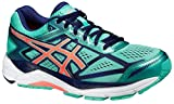 Asics Gel Foundation - Damen-Version