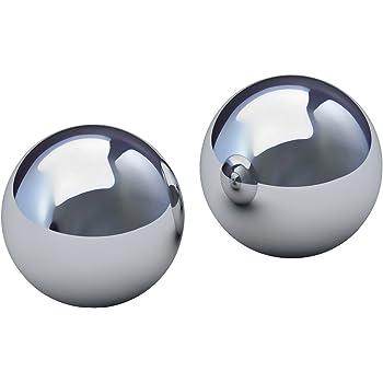 "Ten 3//8/"" Inch G25 Precision Chromium Chrome Steel Bearing Balls AISI 52100"