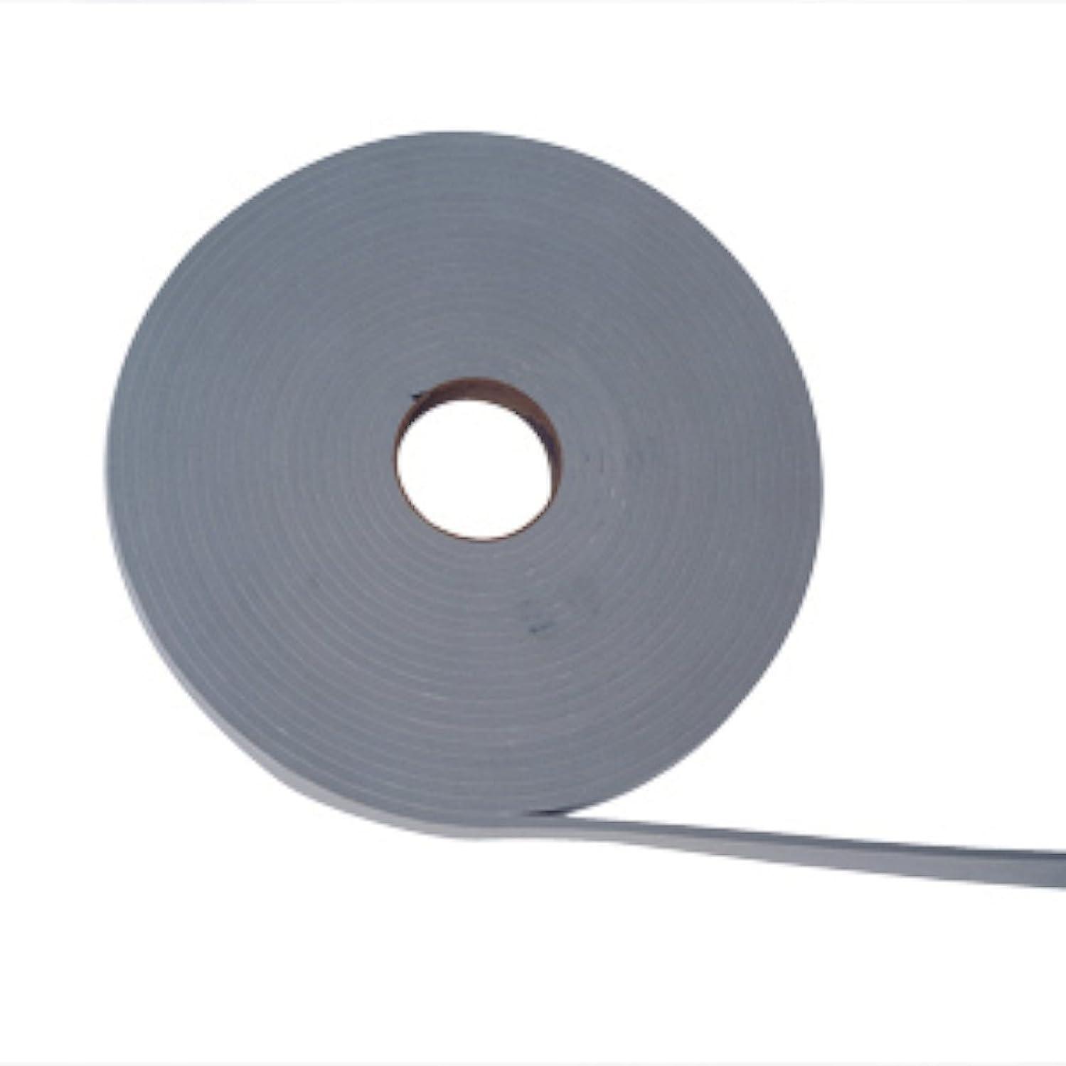 John Latta V7412X15G Foam Tape