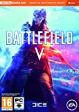 Battlefield 5 + Steelbook (Edición Exclusiva Amazon)