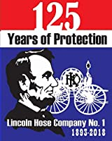 125 Years of Protection