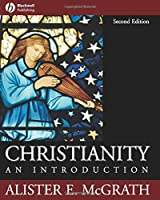 Christianity: An Introduction, 2nd Edition