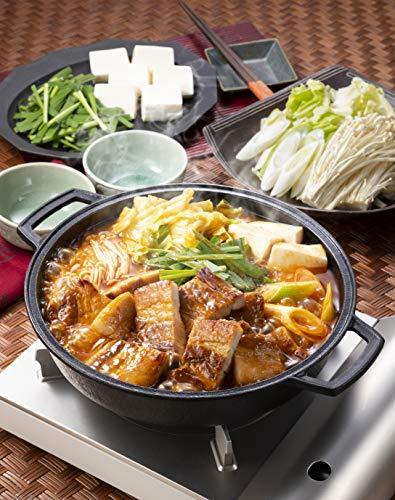 エバラ キムチ鍋の素 300ml