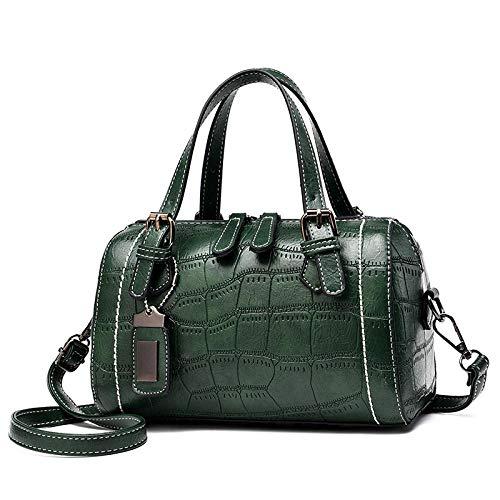 CIRCLEXP Taschen Damen Umhängetaschen Umhängetaschen Kissentaschen Damentaschen