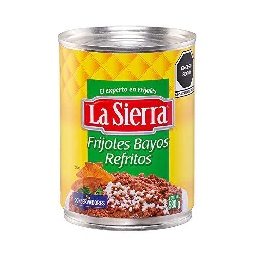 Sierra Escayola  marca LA SIERRA