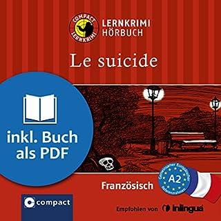 Le suicide Titelbild