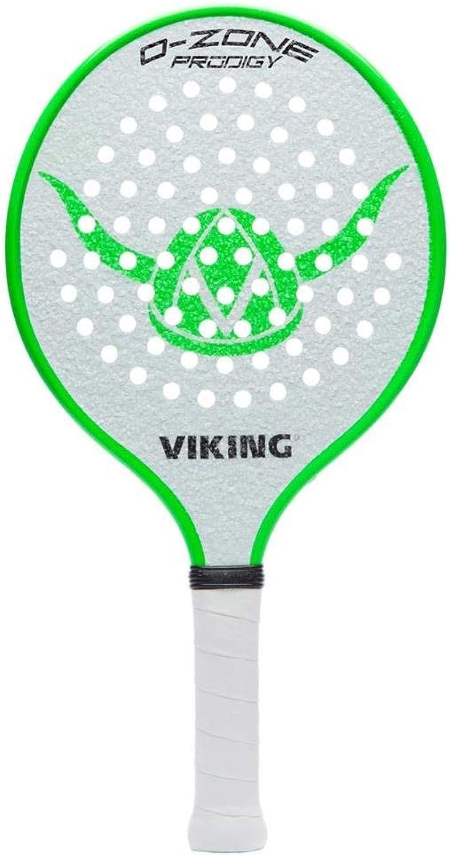 Viking 7V077691 Ozone Prodigy Paddle (2018)