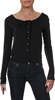 Best one more round clothing line Reviews