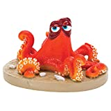 Penn Plax 64671 Finding Dory Hank on Sand, Mini