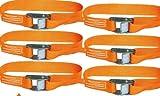 iapyx Tensioning Belts