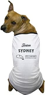 Best pet costumes sydney Reviews