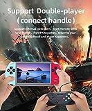 Zoom IMG-2 nuovo czt console per videogiochi