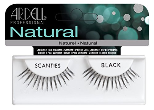 Ardell Natural Scanties Faux Cils