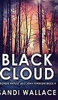 Black Cloud (Georgie Harvey and John Franklin Book 4)