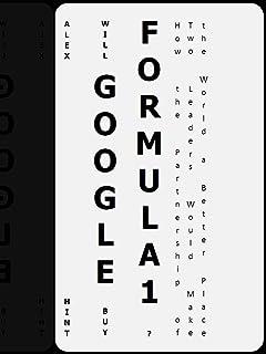 10 Mejor Google Glass Buy de 2020 – Mejor valorados y revisados
