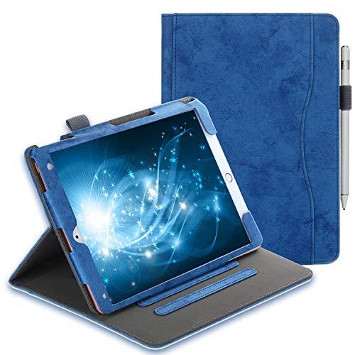 Wineecy Funda para iPad 10,2 2019(7ma generación) / Funda i