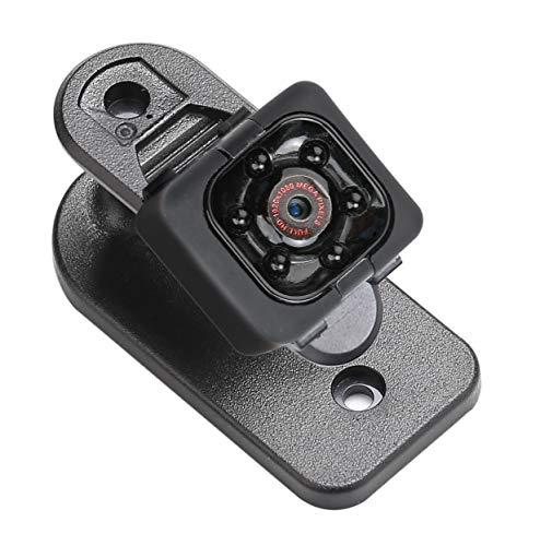 LKSUMPT 1080P Mini Hidden Spy Cameras
