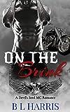 On the Brink: A Devil's Seed MC Romance