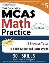Best 3rd grade math mcas practice questions Reviews