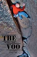 vedauwoo climbing guide book