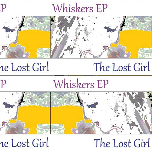 Whiskers EP