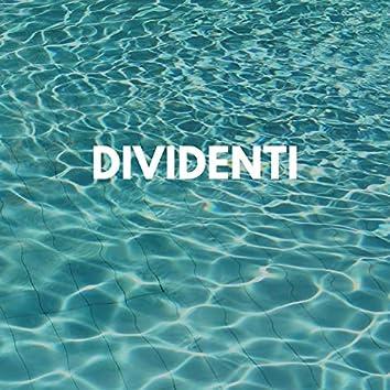Dividenti