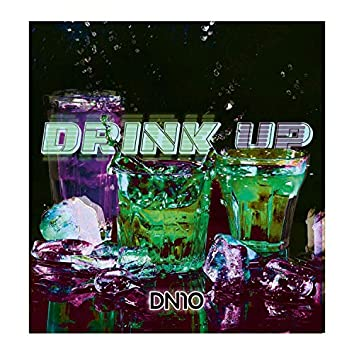 Drink Up