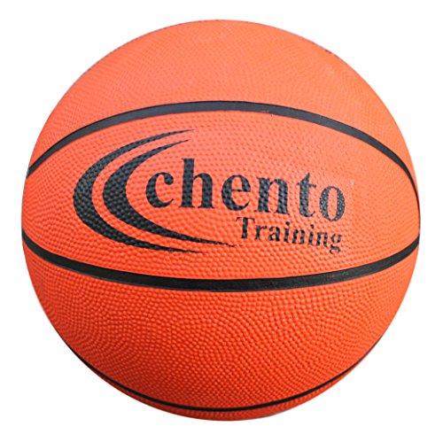 Lisaro top ballon de basket-ball taille 5
