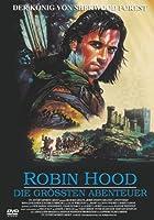 Robin Hood - Die größten Abenteuer
