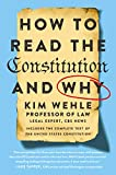 Image of How to Read the Constitution--and Why